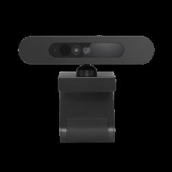 Webcam Lenovo 500 Full HD