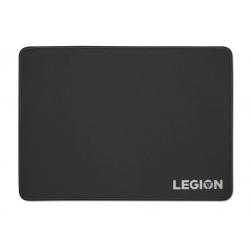 Tapis souris Gaming Lenovo...