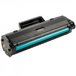 Toner LaserJet adaptable HP...