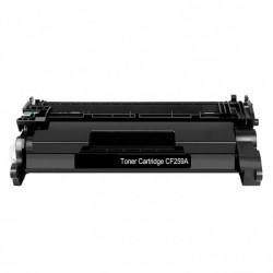 Toner adaptable HP LaserJet...