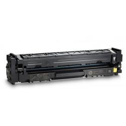 Toner adaptable HP 207A /...