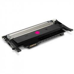 Toner Adaptable HP 2070 /...