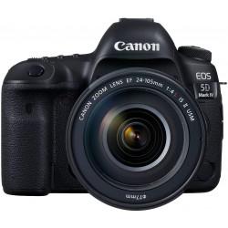 Appareil Photo Reflex Canon...