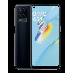 Téléphone Portable Oppo A54...