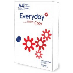 Rame papier A4 Everyday 70g/m²