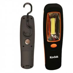 Torche Kodak LED Lantern...