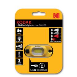 Torche Kodak Frontale LED...