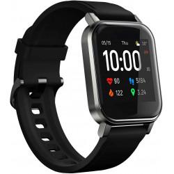 Smartwatch Haylou LS02 / Noir