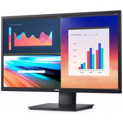 """Ecran Dell 24"""" IPS Full HD..."""