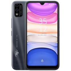 Téléphone portable Itel A48