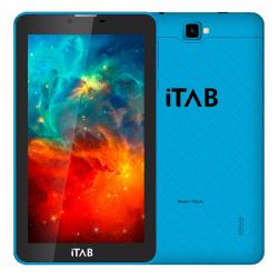 """Tablette VEGA ITAB A1 7"""" /..."""