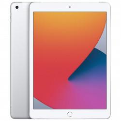 iPad Apple Wifi + Cellular...