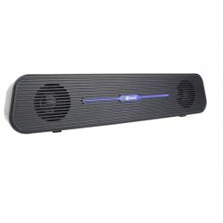 Haut-Parleur USB Kisonli i520