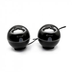 Haut-Parleur USB Kisonli S-999