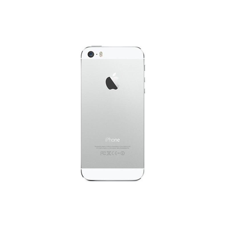 iphone 5s pas cher et neuf