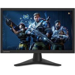 Ecran Lenovo Gaming G24-10...