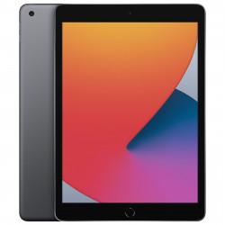 iPad Apple 10.2 Wifi / 32...