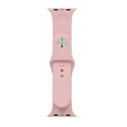 Bracelet Silicone pour...
