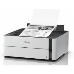 Imprimante à réservoir...