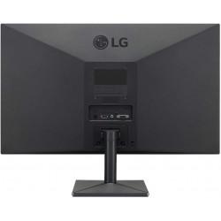 ecran LG full HD