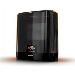 Processeur AMD Ryzen...