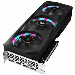 Carte graphique Gigabyte AORUS GeForce RTX 3060 ELITE 12G