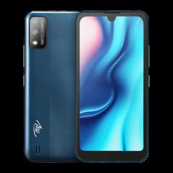 Téléphone Portable Itel A37...