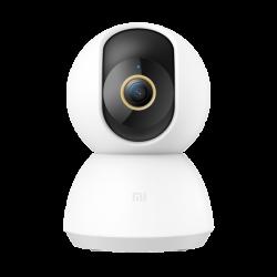 Caméra de Surveillance Xiaomi Mi Home Security 2K 360° / 3MP / Blanc