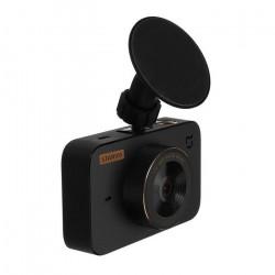 Enregistreur Pour Voiture Xiaomi Mi Dash Cam 1S - 12MP Full HD