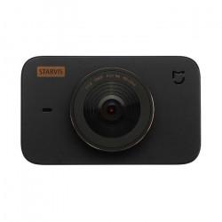 Xiaomi Mi Dash Cam 1S - 12MP Full HD