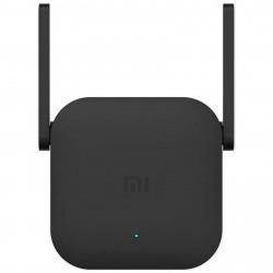 Répéteur Xiaomi Mi Wi-Fi...