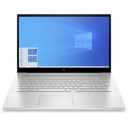 Pc portable HP ENVY 17-cg1000nk / i7 11è Gén / 16 Go / Gris