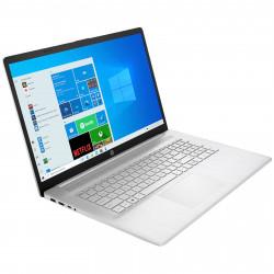 Pc portable HP 17-CN0474NF...