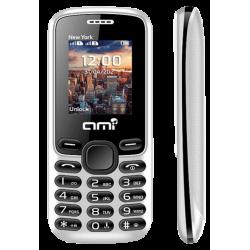 Téléphone Portable AMI C14...
