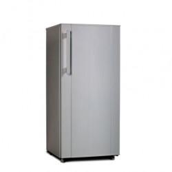 Réfrigérateur NEWSTAR...