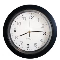 Horloge murale 30 cm /...