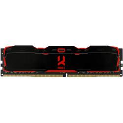Barrette Mémoire DIMM DDR4...