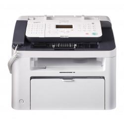 Fax Laser Canon i-Sensys...