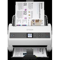 Scanner professionnel Epson...