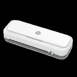 Plastifieuse HP OneLam 400...