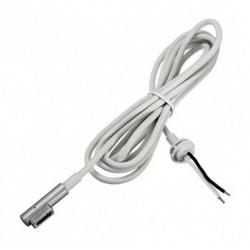 Câble chargeur pour MAC