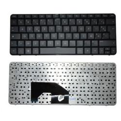 Clavier pour Pc Portable HP...