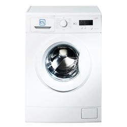 Machine à laver CL hublot 7...