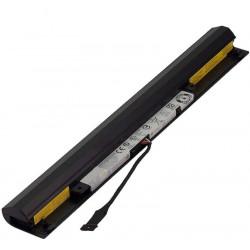 Batterie pour Pc Portable...