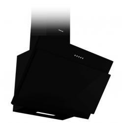 Hotte Design Focus 60 cm /...