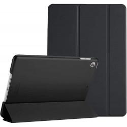 Coque pour Tablette iPad...