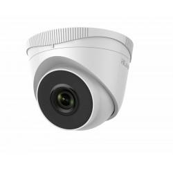 Caméra IP Interne Hilook...