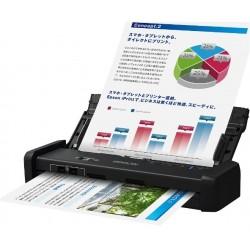 Scanner Epson Workforce...