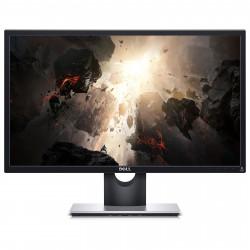 """Ecran Dell 24"""" Gaming LED..."""