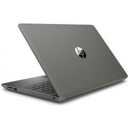 Pc Portable HP 15-dw1001nk...